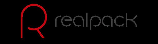 Logo-Real-Pack